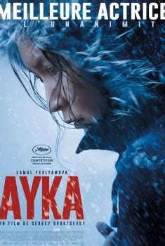 regarder vf ayka 2019 film streaming vf film ayka 2019 en streaming vf sokrostream