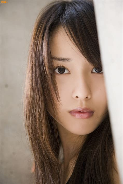 actor and actress in japan toda erika japanese actress japanese actresses mario
