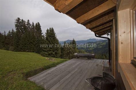 skihütte mieten urige h 252 tte im alpbachtal zu vermieten h 252 ttenprofi