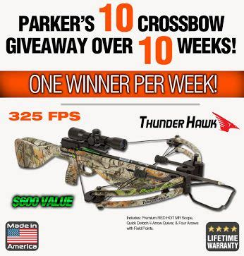 Channellock Sweepstakes - 15 best dads and grads images on pinterest
