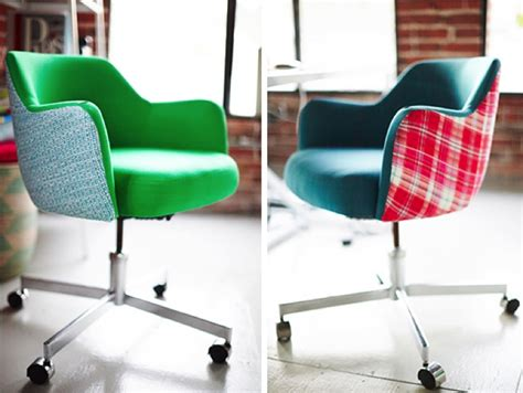 Pretty Desk Chairs by Desk Chairs Home Decoration Club
