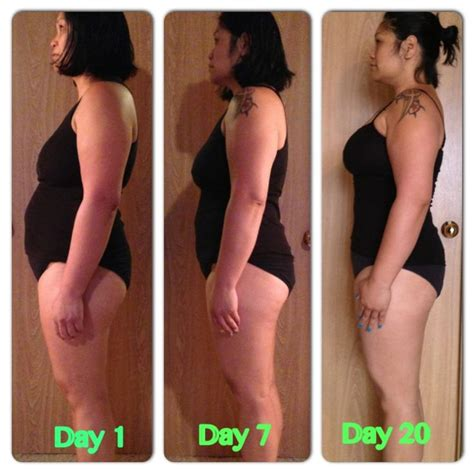 10 Day Detox Success Stories by 1000 Images About Purium Cleanse On Lost
