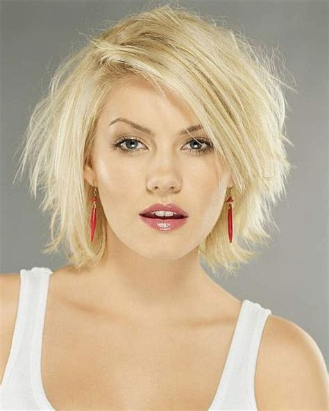 hair styles for protruding chin easy chin length hairstyles short hairstyles for