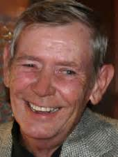 larry hassell obituary rusk tx morning telegraph