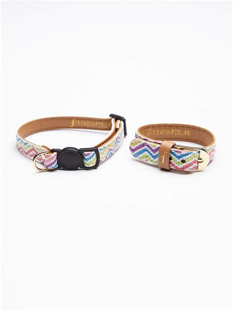 friendship collar friendship collar at free clothing boutique