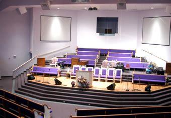 greater grace apostolic temple portfolio churches  daniels