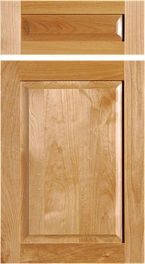 Cabinet Doors Seattle Cabinet Refacing Of Seattle Door Styles Shaker Cabinet Refacing Of Seattle