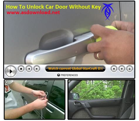 how to unlock a bedroom door without a key how to unlock bedroom door without key 28 images how