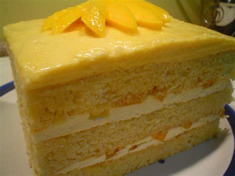 decorar un pastel de mango pastel 211 pera de mango opera mango cake madeleine cocina