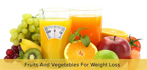 vegetables for weight loss fruits and vegetables for weight loss health food store
