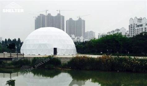 dome tent for sale dome tents for sale large party geodome luxury wedding