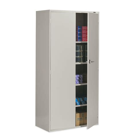2 door outdoor storage cabinet two door cabinet with shelves full size of outdoor storage