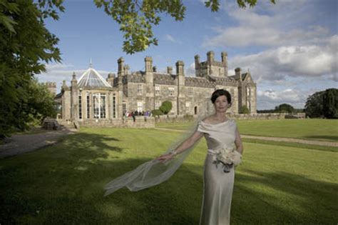wedding packages northern ireland west wing crom castle newtownbutler exclusive wedding