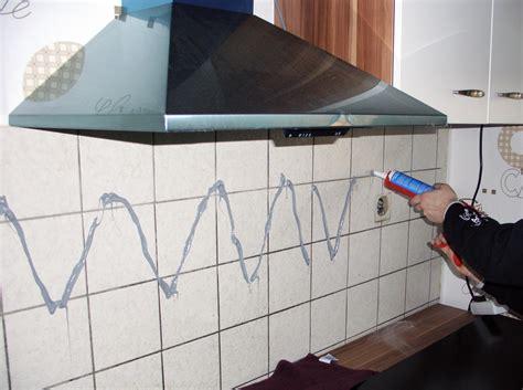 glas auf fliesen kleben nauhuri k 252 chenr 252 ckwand kleben neuesten design