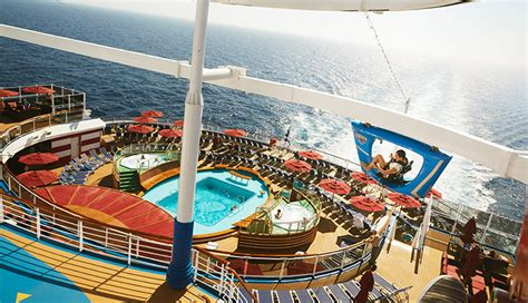 Dream Home Plans Luxury carnival vista images iglucruise