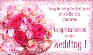happy married wishes marriage wishes messageleex leex