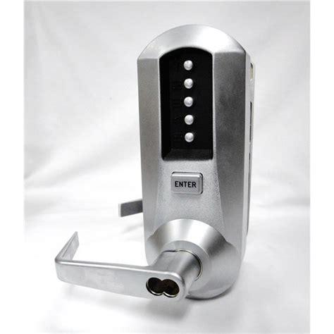 5031m 26d Simplex Pushbutton Lock Taylor Security Lock Kaba Simplex 5000 Template