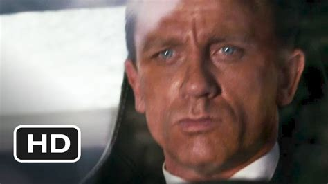 quantum of solace film youtube quantum of solace movie clip car chase 2008 hd youtube