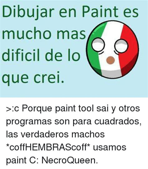 paint tool sai en espaã ol y dibujar en paint es mucho dificil de lo que crei gt c