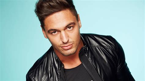 mario falcone mario falcone suspended from towie again after promoting