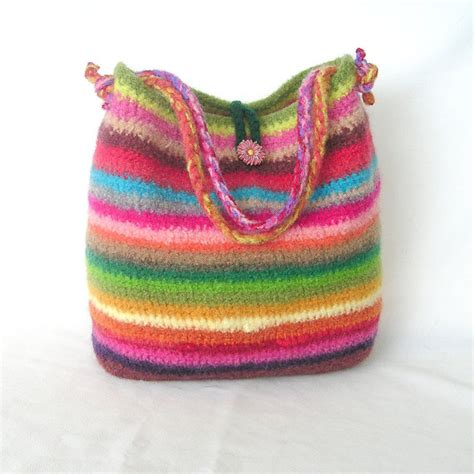 knitting purses for beginners 29 crochet bag patterns guide patterns