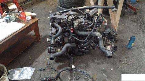 volvo    xc   engine dt hp