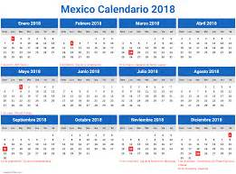 Calendario Gregoriano 2018 2018 Archives Calendario 2018
