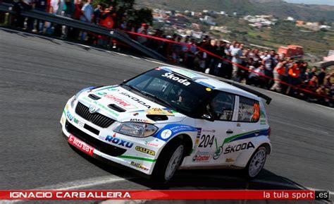 Calendario Rally 2015 Calendario Rally Tenerife 2016 Search Results Calendar