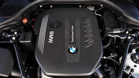 bmw  bmw cars review release raiacarscom