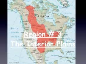 u s geography wiki