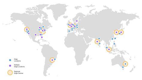 amazon worldwide case noise of time taiden 228 yttely esille uudella tavalla