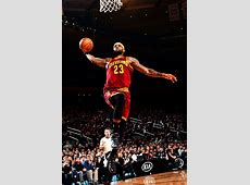 Does Bron deserve a statue in Cleveland? | Sports, Hip Hop ... M 2300 Dab
