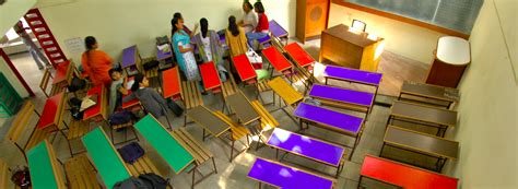 Savitribai Phule Pune Executive Mba by Indian Institute Of Cost Management Studies Research