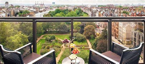 London Bathroom by Jumeirah Carlton Tower 5 Star Hotels In London Jumeirah