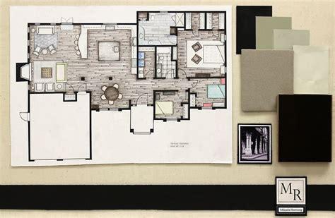 interior designer boards images Interior Architecture Design Project ? Materials Board One