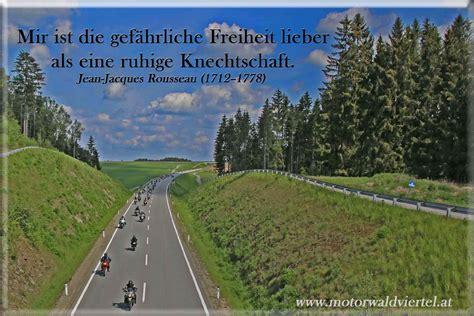 Motorrad Status Spr Che by Motorrad Spr 252 Che Englisch Marketingfinest