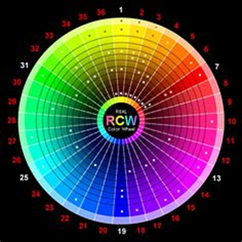 prismacolor pencil color wheel 1000 images about art colour wheele on pinterest color