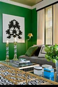Kelly Green Interiors Quot Designer Notebook Quot Lovely Rooms With A Green Color