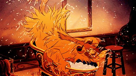 beast in the bathtub view topic disney role play fantasy characters
