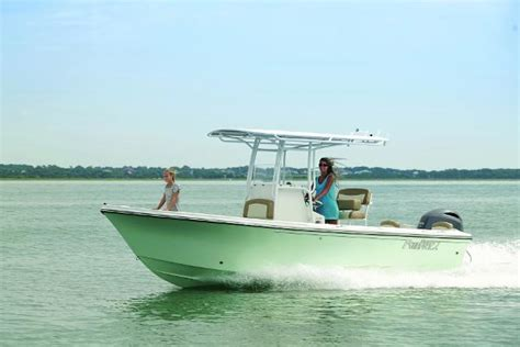 parker boats for sale new jersey parker boats for sale in new jersey boats
