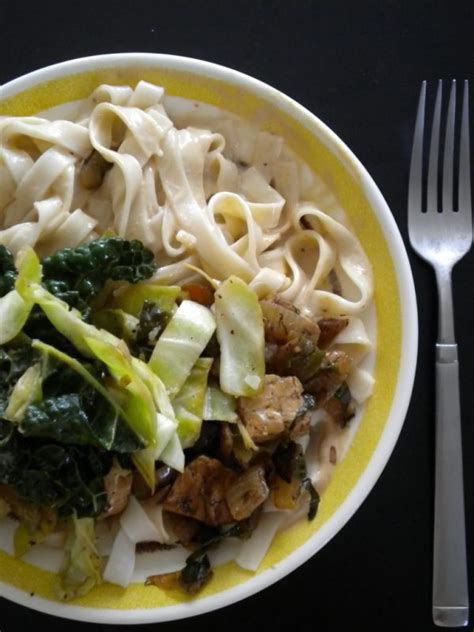 vegetarian recipes without tomatoes pasta sauces without tomatoes vegan eat drink better