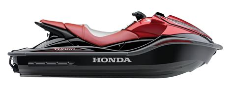 jet ski honda for sale 2011 honda aquatrax f 15x with gpscape picture 411386