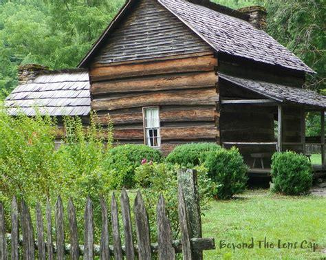Log Cabin Builders In Carolina by Carolina Rustic Settlers Cabin 11x14