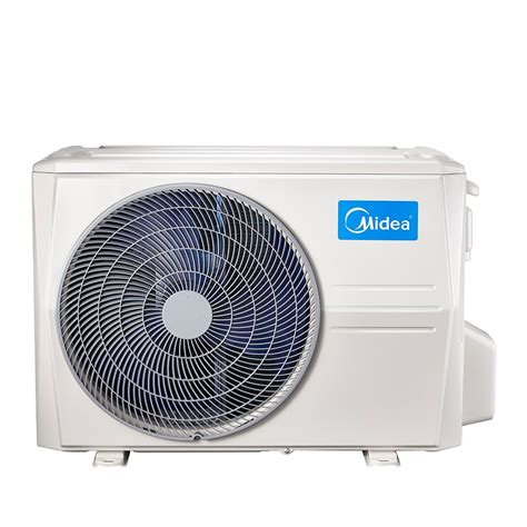 Ac Midea midea msmbcu 18hrfn1 inverter air conditioner midea wall mounted air conditioners midea air