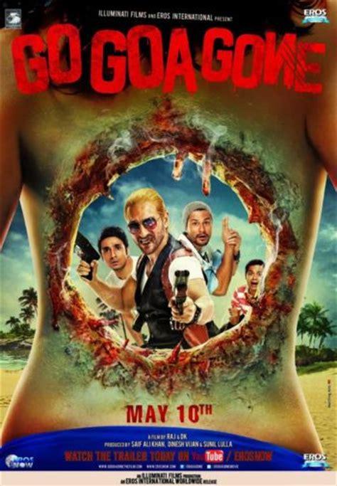 film action tentang zombie trailer est il 171 go goa gone 187 les zombies envahissent