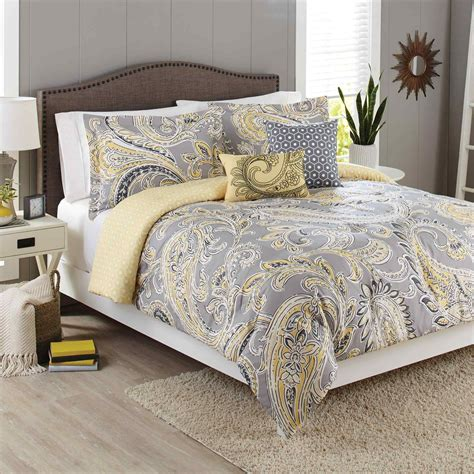 black and white full size comforter sets white comforter sets black and white comforter sets black
