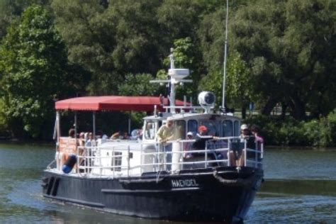 canandaigua lady boat tour boat tours dinner cruises finger lakes region official