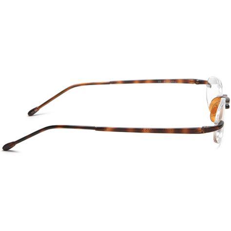 rugged reading glasses scojo new york gels durable lightweight readers reading glasses w new nwt
