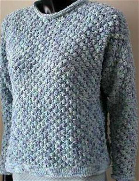 knitted cotton top patterns free cotton knitting patterns hobbies