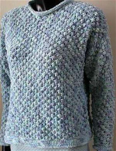 free knitting patterns with cotton yarn free cotton knitting patterns hobbies